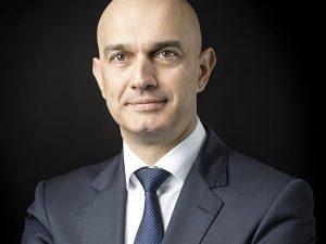 INTERVIU Vladimir Kalinov, vicepreședinte Raiffeisen: Putem finanța până la 40 de afaceri cu cate 50.000 de euro, prin programul factory