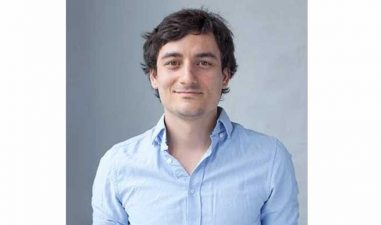 Startup IT medical fondat de un român – 5 milioane Euro finanțare