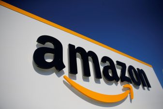 Amazon to Launch $2 Billion Venture Capital Fund to Invest in Clean Energy