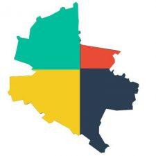 Buletin de București, câștigător a două noi granturi finanțate de Facebook și Google