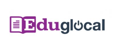 Training course: Eduglocal
