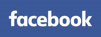 Posibil fond de investiții Facebook pentru finanțarea startup-urilor tech