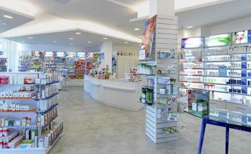 Comisia Europeană sprijină inițiativa internațională de facilitare a comerțului cu produse medicale