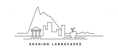 Erasmus+ training: Sharing Landscapes