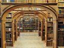Primăria Parisului a votat un plan pentru susținerea librăriilor, în valoare de 300.000 de euro