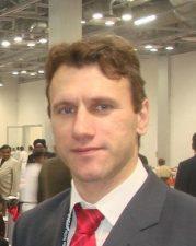 Radu Limpede, Managing Partner EU Advisory: Necesitatea alocării fondurilor UE rămase României pe final de buget 2014-2020 către companii care pot scala producţia şi vânzarile