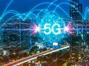 Noi finanțări pentru firme europene de tehnologii 5G