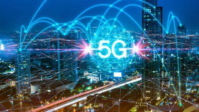 Orange, Telekom și alte companii caută startup-uri de 5G, să le finanțeze