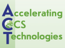 Apelul Accelerating CCS Technologies