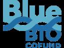 Apelul BlueBio