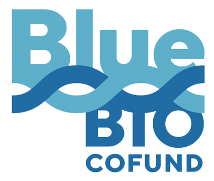 BlueBio.png