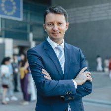 Siegfried Mureșan: Nu vom permite alocarea de bani din Fondul de redresare pentru proiecte de care vor beneficia țări din afara UE