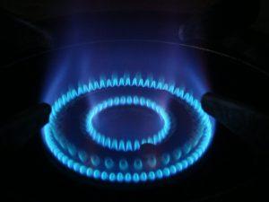 Consultare publică, POIM: Ghidul pentru racordarea la rețeua de gaze naturale