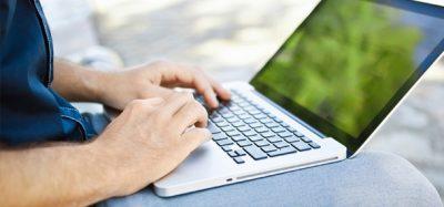 MLPDA oferă noi funcționalități ale registraturii electronice