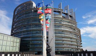 Acordul pe bugetul UE 2021-2027 trebuie îmbunătăţit pentru a fi acceptat de PE