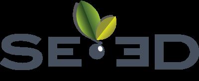 "SEED (Social Economy Entrepreneurship Development), programul care ""sădește"" afaceri sociale"