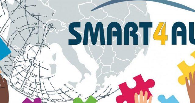 smart4all.jpg