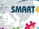 Online Seminar SMART4ALL
