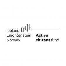 Apelul Participare civică în zone insuficient deservite