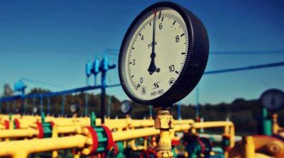 Apelul Dezvoltarea rețelelor inteligente de distribuție a gazelor naturale în vederea creșterii nivelului de flexibilitate, siguranță, eficiență în operare, precum și de integrare a activităților de transport, distribuție și consum final