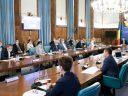 Camera Deputaţilor a adoptat un proiect prin care profitul investit în sprijinirea învăţământului profesional dual nu va fi impozitat