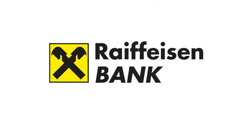Raiffeisen Bank România finanţează un număr de 112 startup-uri locale