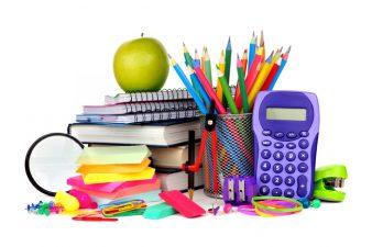 "Consultare publică, POAD: Ghidul ""Acordarea de materiale școlare"""