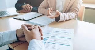 """POCU: Lista finală a proiectelor selectate pentru apelul """"Îmbunătățirea nivelului de competențe profesionale și creșterea gradului de ocupare a șomerilor și persoanelor inactive din Valea Jiului în corelare cu nevoile pieței muncii"""""""
