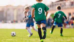 Guvernul acordă vouchere copiilor care se legitimează la un club sportiv