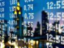Băncile străine văd leul ușor sub 4,9 lei/euro spre finalul anului și la aproape 5 lei/euro anul următor. Cea mai pesimistă, o bancă germană de stat, estimează 5,2 lei/euro anul acesta