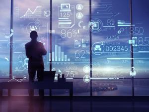 Digital Innovation Hubs – Rezultatele procedurii naționale de selecție