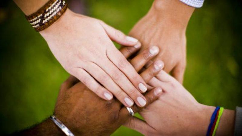 Proiectul Social Entrepreneurs Nation