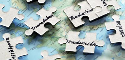 Tineri traducători în școlile din UE – Comisia lansează înscrierile pentru concursul de traducere ediția 2020