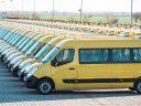 FORT: Transportul gratuit al elevilor către şcoli este imposibil de asigurat, din cauza neclarității procedurii de decontare