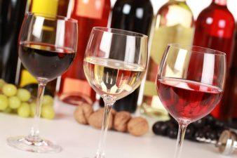 APIA: a fost publicată ORDONANȚA DE URGENȚĂ  privind Schema de ajutor de stat pentru susţinerea activităţii producătorilor din sectorul vitivinicol