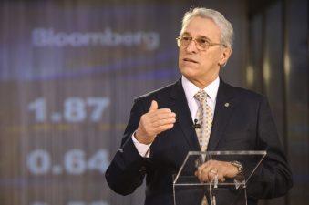 Cum să furi 10 milioane de euro de la UE. Rețeta Vlasov – Dimitriu