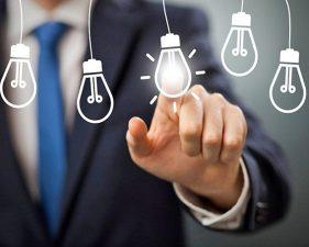 """Asociația Consultanților în Management din România: """"Este necesar să existe un plan de afaceri în baza căruia să fie selectate proiecte de calitate!"""""""