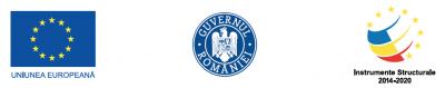ANUNȚ DESCHIDERE CONCURS PLANURI DE AFACERI  Proiect ''Social Entrepreneurs Nation''