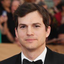 Actorul care a jucat rolul lui Steve Jobs face investiții în startup-uri reale