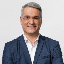 Dragoş Pâslaru: Mecanismul de Redresare şi Rezilienţă de 672,5 miliarde euro a fost adoptat în Comisiile ECON-BUDG