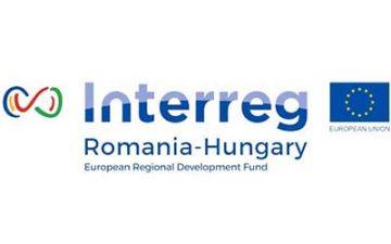 Comisia Europeană a aprobat modificarea Programului Interreg V-A România-Ungaria
