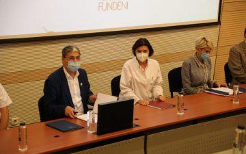 Marcel Boloș: 7 miliarde de euro sunt investiți în modernizarea profundă a sistemului de sănătate