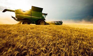 Nou fond european de 325 milioane dolari pentru startup-uri tech de agricultură