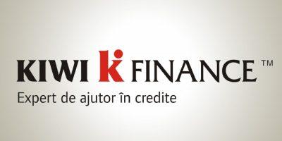 Tranzacția prin care OLX preia Kiwi Finance – pe masa Consiliului Concurenței