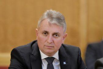 Rețeaua de drumuri naționale, autostrăzi, variante ocolitoare în România se va îmbunătăți cu 315 km în acest an