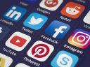 Finanțări de 4,5 miliarde $ pentru firme tech, prin 2 fonduri lansate de un investitor Facebook, Instagram, Twitter
