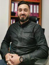 Interviu cu Daniel Nemes antreprenor din Alba Iulia si expert în accesarea surselor de finanțare