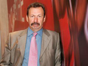 Unul dintre cei mai mari investitori în HoReCa reclamă: Nicio firmă nu a primit încă sprijinul promis de la stat