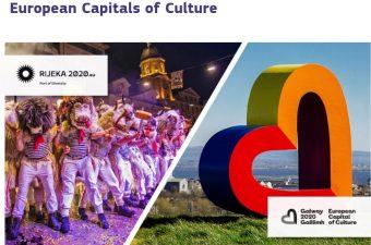 Presa germană dezvăluie rețeaua dubioasă a desemnării Capitalelor Culturale Europene. Timișoara, același sistem corupt