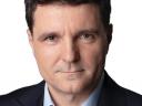 Nicuşor Dan reafirmă decizia de a menţine subvenţia pentru agentul termic furnizat în Capitală